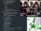 World History from 1500, powerpoint lecture,ch.19, The Cold War