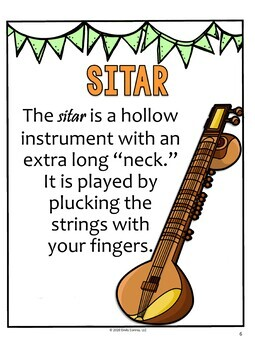 Top Learn To Sing Beginner