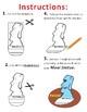 World Landmark Craft: Easter Island Moai