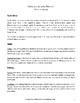 World Landmarks, Volume 1 File Folder Game