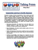 World Language Classroom Teaching Activities (May 2012)