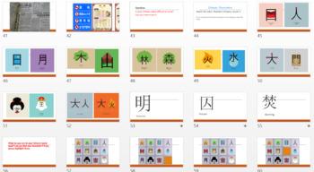 World Language Introduction- CHINESE