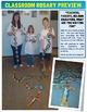 World Mission Rosary