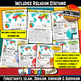 World Religion Bundle Activity & Informational Text Bundle