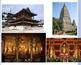 World Religions- Buddhism