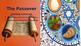 World Religions: Judaism: Passover (April 22-30)