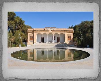 World Religions Zoroastrianism