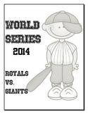 World Series 2014