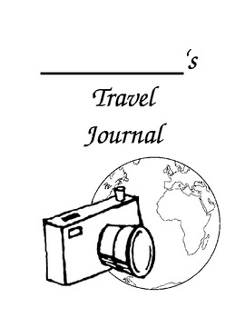 World Study Journal