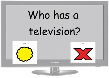 World Television Day - The History of Televisions