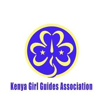 World Thinking Day Toolkit - Kenya