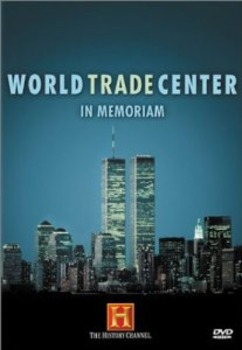 World Trade Center: In Memoriam Viewing Guide