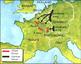 World War 1- Canadian Battles (Somme, Ypres, Vimy Ridge, Passchendaele)