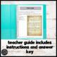 World War 1 - Digital Escape Game