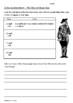 World War 1 Gallipoli Pack - Worksheets for 5 Books + Triv
