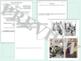 World War 1 Activities and Primary Source Analysis Bundle