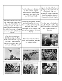 World War 2 Events