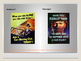 World War 2 Home Front Propaganda Posters Power Point