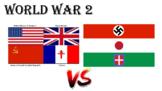 World War 2 Lesson Pack