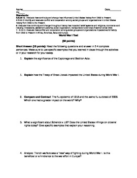 Research proposal form structure project services incorporated management