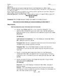 World War I 1 entry essay