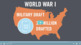 World War I Complete Unit