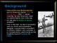 World War I - Flying Aces - Eddie Rickenbacker
