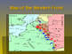 World War I - Key Battles of 1917 - Battle of Messines