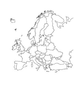 Europe After World War 1 Map Worksheet Answers   Briefencounters in addition Europe after World War 1 Map Worksheet Answers Beautiful 1945 End Of in addition  as well World War 2 Map   Gcocs org further world war two map of europe – zetavape co moreover World War 2 Worksheets For Elementary The Women And First Worksheet additionally World War I Map Worksheet by Rachel Hekman   Teachers Pay Teachers further First World War also World War Ii In Europe And North Africa Map Worksheet together with World War I  World War 1  1914 and 1918 Europe Maps   Teaching U S also Best World War 2 Pacific Map   Gbcwoodstock in addition Maps to show Europe before and after World War 1 by alexstronach70 moreover europe before ww2 map – timberwatch co besides SECOND WORLD WAR as well Map of Europe in 1919 additionally World War 1 Lily Worksheets Worksheets Causes Of World War 1. on world war i map worksheet