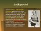 World War I - Military Leaders - John J Pershing