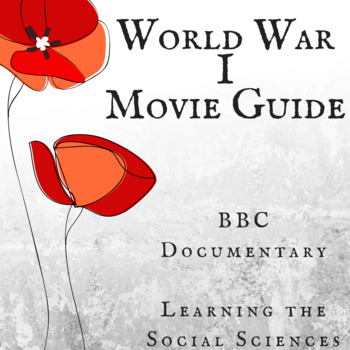World War I Movie Guide - BBC Ep 5 Shackled to a Corpse Eastern & Italian Front