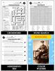 World War I: Outcomes Gr. 5-8
