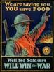 World War I Propaganda PowerPoint
