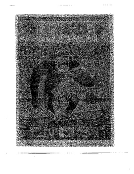 World War I Propaganda poster Analysis assignment