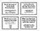 World War I Task Cards - World History II