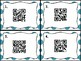 World War I Task Cards with QR Codes (GMAS:  SS5H2)
