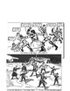 World War I Unit - worksheets, activities, CRQs, power points, enduring issue