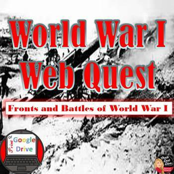 Worksheets World War 1 Worksheets world war 1 worksheets sharebrowse causes of worksheet pixelpaperskin