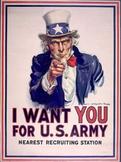 World War I, Women, The Great Migration, US Homefront