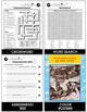 World War 1: Woodrow Wilson's Fourteen Points Gr. 5-8