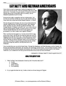 "Short Summary of ""The American Scholar"" by Ralph Waldo Emerson"