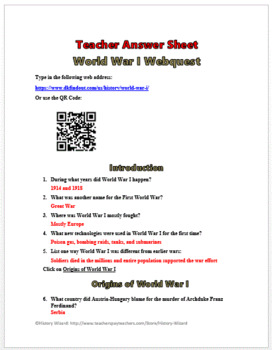 Hollywoods take on the cuban missile crisis thirteen days worksheet answers