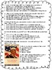 World War II (2) Quiz- identify, multiple choice, DBQ, 42 questions, study guide