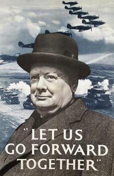 World War II HUGE Bundle - AP European History World History
