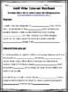 World War II Adolf Hitler Internet Scavenger Hunt WebQuest Activity