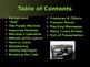 World War II - Breaking the Japanese Military Codes
