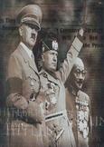 """World War II """"Dynamic"""" PowerPoint"""