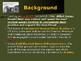 World War II - European Theater - Battle of Falaise Pocket