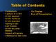World War II - European Theater - Capture of U-505