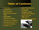 World War II - European Theater - Operation Dragoon